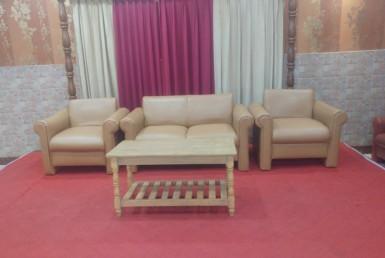 Dhanmondi Party Center