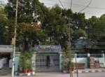 Aangan Community Center