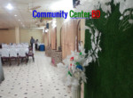 Ananda Bhaban Community Center 8