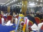 Baridhara DOHS Convention Center 2