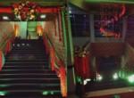 Nobodoy Convention Center 7