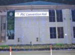 PSC Convention Hall 2