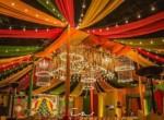 Aziz Manzil Party Place 3