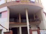 Hira Community Center