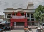 Sutrapur Community Center