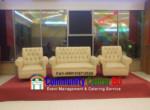fakruddin convention center 2