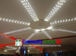 fakruddin convention center 3