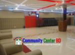 fakruddin convention center 4
