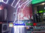 fakruddin convention center 5