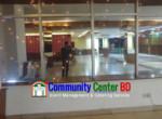 fakruddin convention center 7