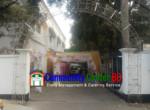 Dhaka Ladies Club