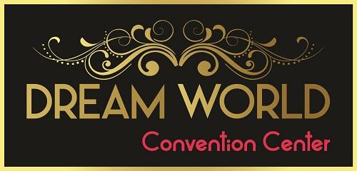 Dream World Convention Center