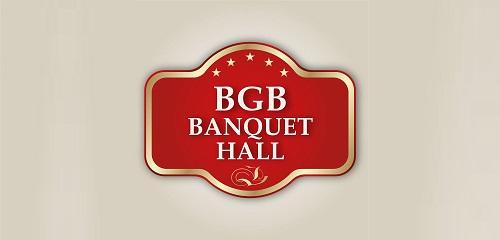 BGB Banquet Hall