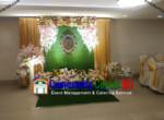 RAOWA Anchor Hall 04