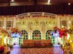 Sena Convention Hall