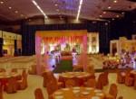 Sena Convention Hall SKS